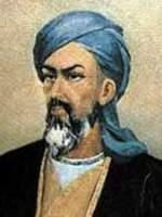 Хаджу Кирмани